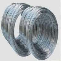 Wire Rod Coils Manufacturers