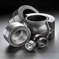 Spherical plain bearings Manufacturers