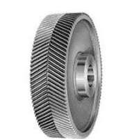Herringbone Gears Manufacturers