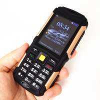CDMA Phone Manufacturers