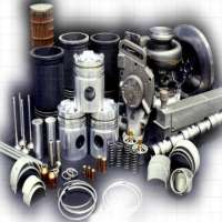 Cummins Engine Spare Parts Manufacturers