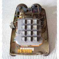 Telephone Parts Manufacturers
