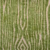 Fabrics Moss Manufacturers