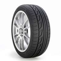 MRF Tubeless Tyre Manufacturers