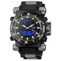 Digital Wrist Watches Manufacturers