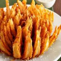 Fried Food Manufacturers