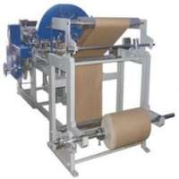Paper Bag Making Machine Importers