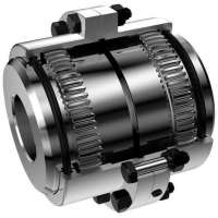 Gear Coupling Manufacturers