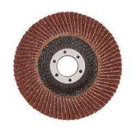Disc Grinding Wheel Manufacturers