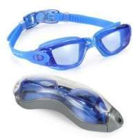 Rubber Goggles Manufacturers