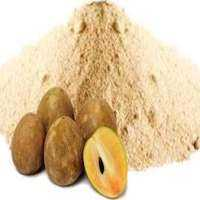 Chikoo Powder Importers