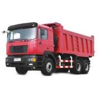 Heavy Vehicles Manufacturers