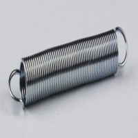 Extension Springs Manufacturers