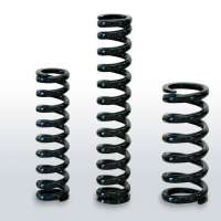 Heavy Duty Spring Manufacturers