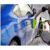 Car Wash Soap Manufacturers