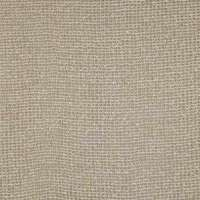 Casement Fabric Importers