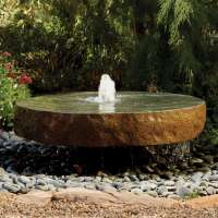 Stone Garden Fountains Manufacturers