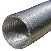 Ventilation Duct Manufacturers