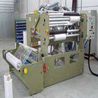 Auxiliary Machine Manufacturers