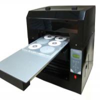 Crystal Printing Machine Manufacturers