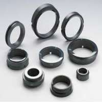 Silicon Carbide Seals Manufacturers