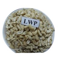 LWP Cashew Nut Manufacturers