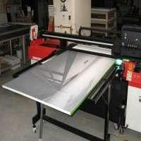Flat Board Printer Manufacturers