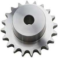 SS Chain Sprocket Manufacturers