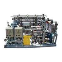 Electro Chlorinator Manufacturers