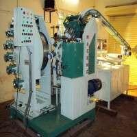 Dry Offset Printing Machine Manufacturers