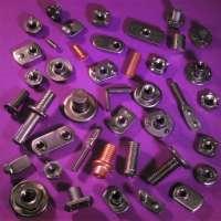 Weld Fastener Manufacturers