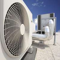 Ventilation Systems Manufacturers