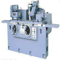 Cylindrical Grinder Manufacturers