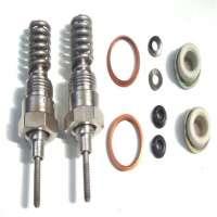 Glow Plug Set Manufacturers