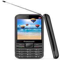 TV Mobile Phone Manufacturers