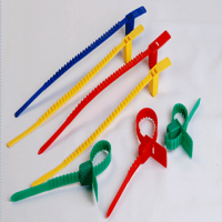 Plastic Strip Manufacturers
