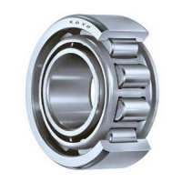 Barrel Roller Bearing Manufacturers