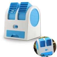 Mini Cooling Fan Manufacturers