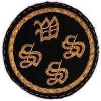 Fashion Badge Manufacturers