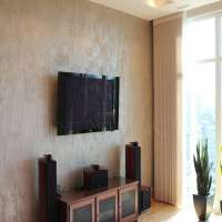 Room Wall Finishes Manufacturers