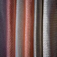 Industrial Textiles Manufacturers