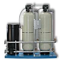 Sand Carbon Filter Manufacturers