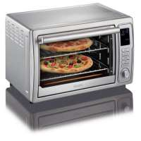 Toaster Oven Manufacturers
