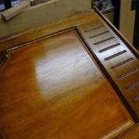 Furniture Polish Manufacturers