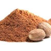 Nutmeg Powder Manufacturers