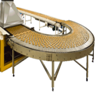 Biscuit Cooling Conveyor Manufacturers