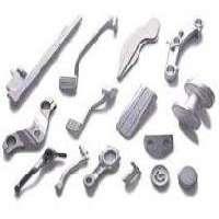 Aluminium Hardware Manufacturers