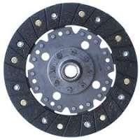 Clutch Discs Manufacturers