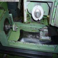 HOB Sharpening Machine Manufacturers