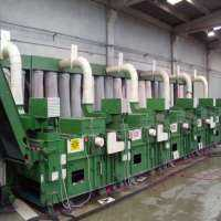 Tearing Machine Importers